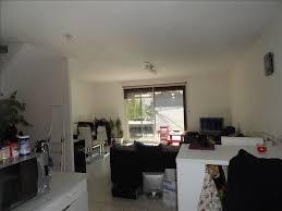 chambre des commerces tarbes location maison villa pièce s à tarbes 85 m avec 3 chambres à
