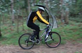 cycling wind file this kickstarter cycling project under bizarre cycling weekly