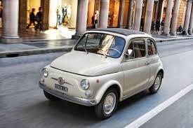 norme si e auto b auto d epoca bollo normativa e assicurazione allaguida