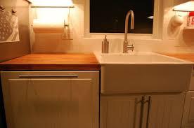 kitchen farmhouse kitchen sinks composite sinks top mount