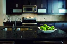 kitchen countertop and backsplash ideas kitchen countertops em backsplash em u ideas u for black