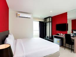 double bed zircon superior double bed u2013 zircon hotel