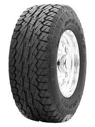 Great Customer Choice 33x12 5x17 All Terrain Tires Tire Review Falken Wildpeak A T