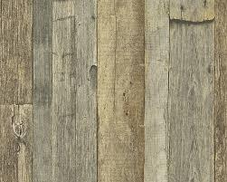 wood grain wallpaper simple classical vintage wood grain pvc