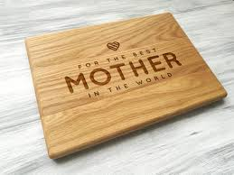 best christmas gifts for mom mothers day gift christmas gift best mom gift from son gift