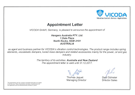 Appointment Letter Format For Hostel Warden 100 Appointment Letter Pakistan Best Agent Service For