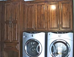 Laundry Room Cabinets Ideas by Laundry Room Cabinets Cabinetry Home Decoration Ideas