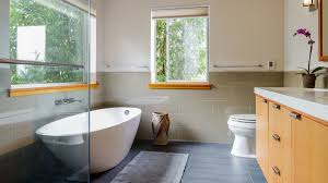 bathroom remodeling newtown pa turchi construction
