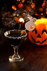 halloween clearance decorations decoration de halloween themontecristos com