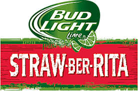 is bud light lime gluten free 7g distributing domestic beer