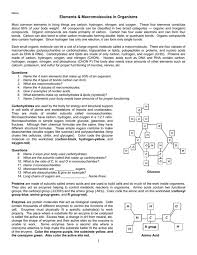 worksheet  parenting skills worksheets protons neutrons electrons  with full size of worksheetparenting skills worksheets protons neutrons  electrons worksheet answers large size of worksheetparenting skills  worksheets protons  from cathhsliorg