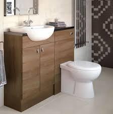 Sink Vanity Units For Bathrooms Bathroom Sinks U0026 Taps Knb Ltd