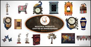 Ethnic Home Decor Online Shopping India by Handicraft Items Ethnic Items Indian Handicrafts Online Best