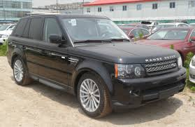 land rover chinese file land rover range rover sport l320 facelift 2 china 2012 06 16