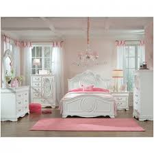 interior girl teenage bedroom furniture girls bedroom furniture interior disney girl bedroom furniture