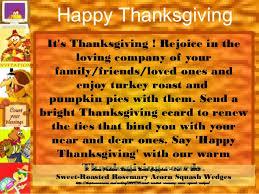 pioneer cooks sweet rosemary acorn squash happy thanksgiving