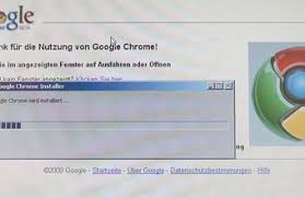 Noredirect Chrome Capture A Redirected Url In Google Chrome Chron Com