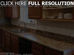 Kitchen Corner Cabinet Ideas Ana White Wall Kitchen Corner Cabinet Diy Projects Kitchen