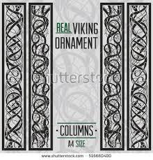 norse vikings stock snímky snímky pro členy zdarma a vektory