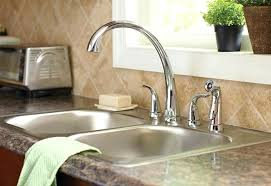 removing a moen kitchen faucet replacing a kitchen faucet imindmap us