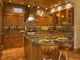 kitchen cabinets admirable interior farmhouse kitchen golden