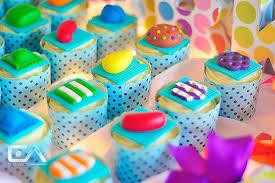 chocolate theme invitations for a birthday party eysachsephoto com