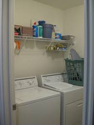 Laundry Room Wall Cabinets by Laundry Room Cool Plans For Laundry Room Cabinets Related To