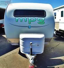 mpg travel trailer floor plans 2011 heartland mpg 183 travel trailer las vegas nv rv inventory