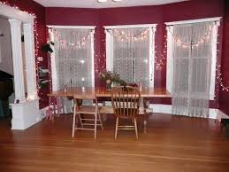dining room drapery ideas 15 dining room curtains ideas bunch ideas of curtains for dining