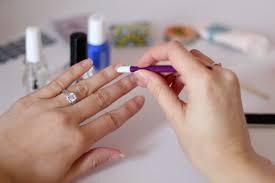 rose u0026 co blog feelin u0027 sassy with my blue mani giveaway