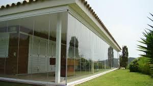 Framless Glass Doors by Frameless Glass Doors Retractable Sliding Doors Folding Doors