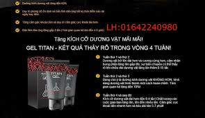 obat kuat titan gel in russia www agenpembesarpenissex com