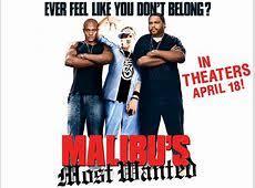 Malibus Most Wanted Meme - malibus most wanted meme takvim kalender hd