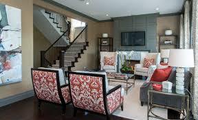 home interior catalog 2012 interior design ideas spotlight on atmosphere