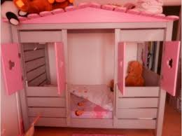 fly chambre enfant stunning chambre princesse carrosse gallery design trends 2017