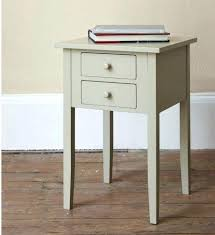 side table for bed side table bed side tables small bedside table home design small