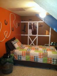 Home Interiors Horse Pictures by Little Horse Bedroom Ideas House Design Ideas