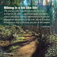 385 best HIKING images on Pinterest