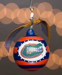 2078 best gators images on florida gators bait and