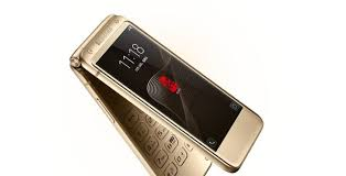 android flip phone usa samsung android flip phone confirmed for china but you may never