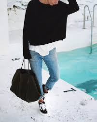 What To Wear With Light Jeans Best 25 Light Jeans Ideas On Pinterest Light Ripped