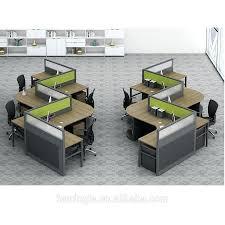 office design office workstation design india office workstation
