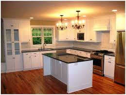 how to refinish painted kitchen cabinets kitchen plain painting kitchen cabinets without sanding inside