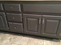 kitchen chalk paint kitchen cabinets best chalk paint for