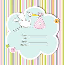 baby shower gift cards wording archives baby shower diy