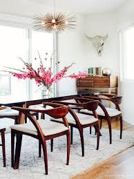 Trendy Nostalgia MidCentury Modern Furniture  Pics MessageNote - Midcentury furniture