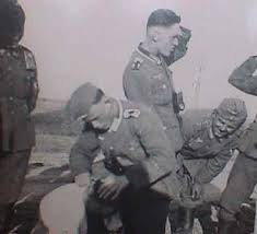 german officer haircut codes of conduct for military re enactors