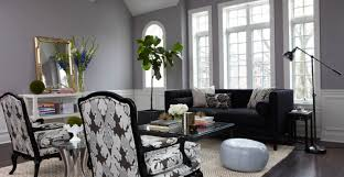 daybed grey living room ideas with grey living room paint on