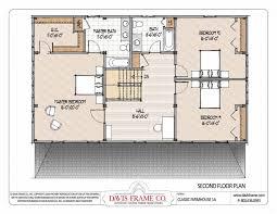 farmhouse floor plan floor plan vintage house plans farmhouse floor plan s s ranch