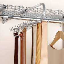 rubbermaid wire closet organizers on hayneedle shop wire closet